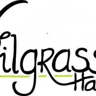 Vilgrassa-02