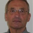 Profilbild von Peter Stadler