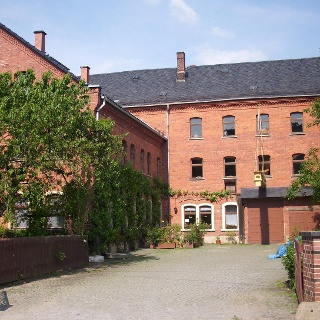 Uhlig-Mühle