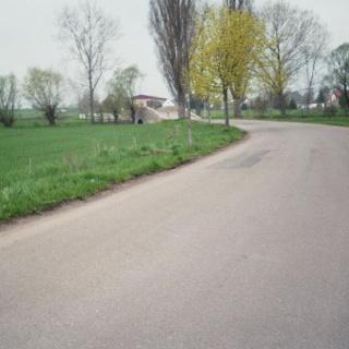 Fuhneradweg