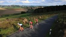 Bike Arena Sauerland - Bigge-Lister-Agger