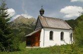 - © Quelle: Tourismusverband Tannheimer Tal