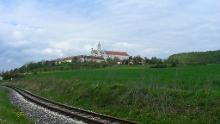 Härtsfeldbahn