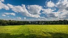 Westerwälder Seen-Runde