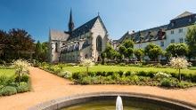 Westerwälder Stadt-Land-Klosterrunde