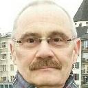 Profilbild von Eckhard Schubert