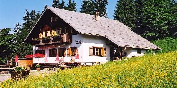 Emser Hütte