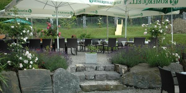Genusswerkstatt Berghof