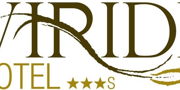 Viridis Logo RGB