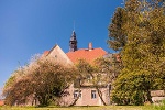 Foto Schloss