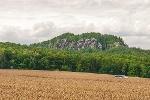 Foto Großer Bärenstein