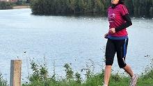 Rund um den Kulkwitzer See