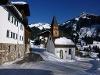 Mitten in Rauth  - @ Autor: kUNO  - © Quelle: Tourismusverband Tannheimer Tal
