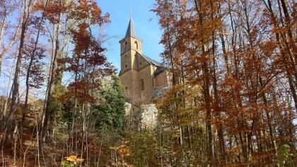 Gügelkirche