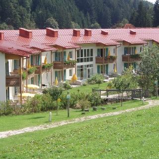 Bad Weißenbach-Kurhotel