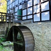Gutswassermuehle Hudenbeck1