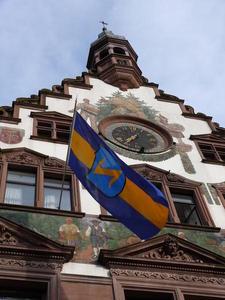 Wolfach - Auf historischen Pfaden