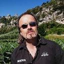 Immagine del profilo di Thomas Hoyer