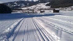 Pfalzen-Falzes/Issing-Issengo