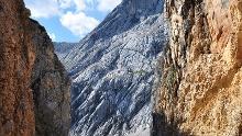 Alpspixx und der Genuss-Erlebnisweg - gemütlich genüßlich