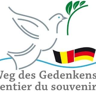 Weg-Logo