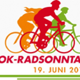 AOK-Radsonntag 2011