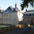 Schloss Eicks