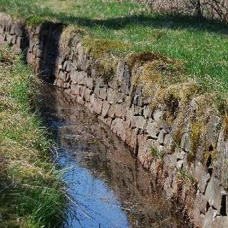 Zellerfelder Kunstgraben