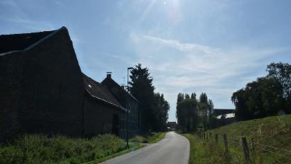 Oberdorfer Höfe