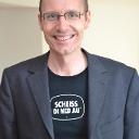 Profilbild von Gerhard Fuchs