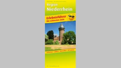 Region Niederrhein