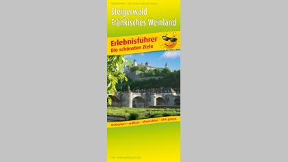 Steigerwald - Fränkisches Weinland