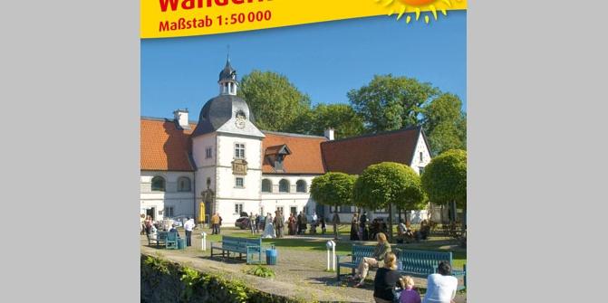 Dortmund Und Umgebung • Regionalkarte » Outdooractive.com