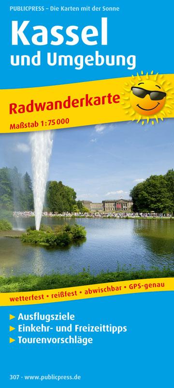 Veranstaltungen Kassel Umgebung