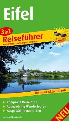 Eifel (3in1)