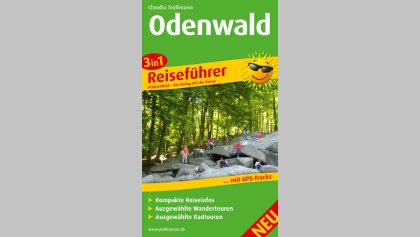 Odenwald (3in1)