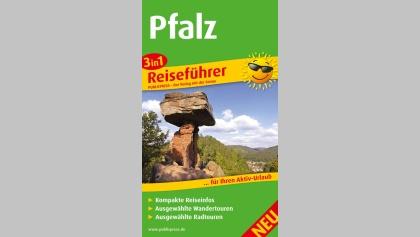 Pfalz (3in1)