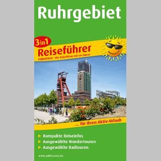 Ruhrgebiet (3in1)