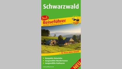Schwarzwald (3in1)