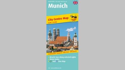 München (GB)