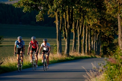 Bike Arena Sauerland - Wenden mittellang