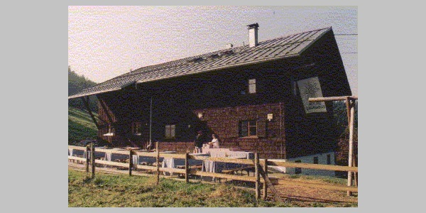 Ravensburger Haus