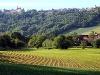 Schloss Langenburg hoch über dem Jagsttal gelegen..  - @ Autor: Heinz Obinger  - © Quelle: Hohenlohe + Schwäbisch Hall Tourismus e.V.