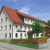 Pferdehof Gasthaus Adler