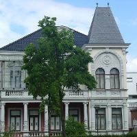 Das Märchenmuseum