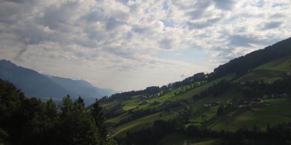 Großvolderberg