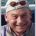 Profilbild von Rad- und Wanderfreund