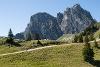 Wanderung auf der Hochalpe - @ Autor: Julian Knacker - © Quelle: Pfronten Tourismus