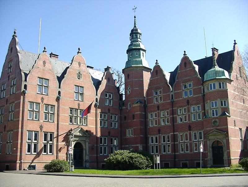 Partnervermittlung ostfriesland