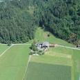 Blick ins Teigitschtal - Dammbauer